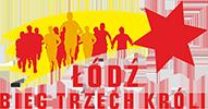 2 Bieg Trzech Króli Łódź