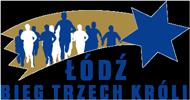 5 Bieg Trzech Króli Łódź